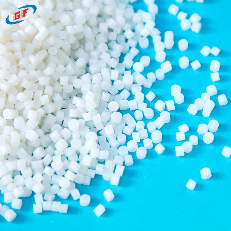 选择正确的钛白粉应用到热塑性弹性体TPE产品中。