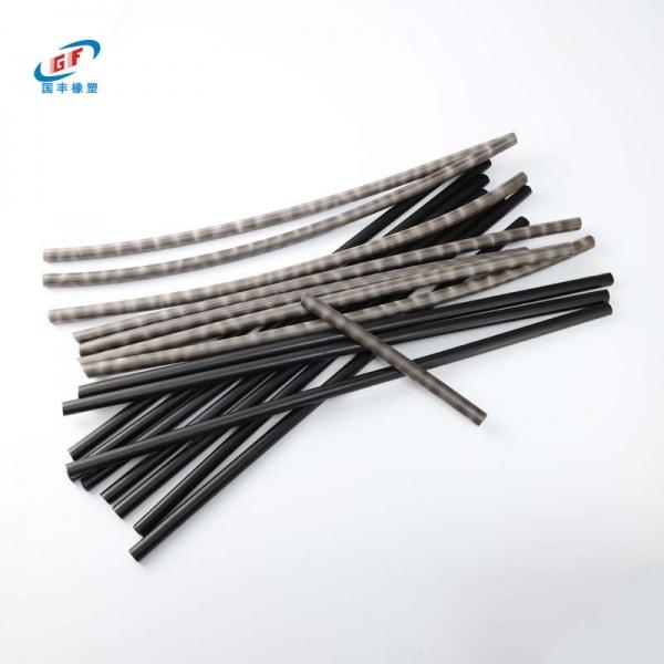 TPE管材料