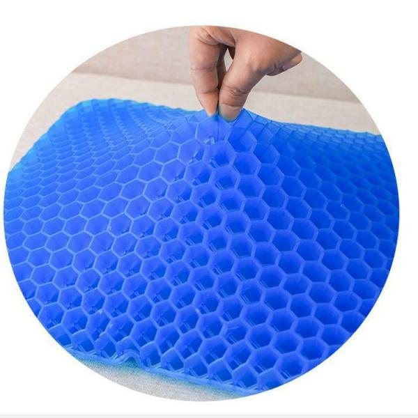tpe凝胶垫原料
