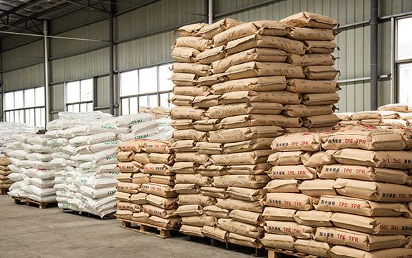 国丰橡塑自动化设备生产,大宗供货更快速