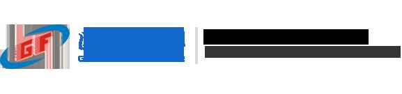 TPE厂家,TPE材料,热塑性弹性体,义乌TPR,塑料增韧剂-金华市国丰橡塑有限公司
